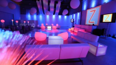 Photo of Affordable Sweet 16 Venues in NYC