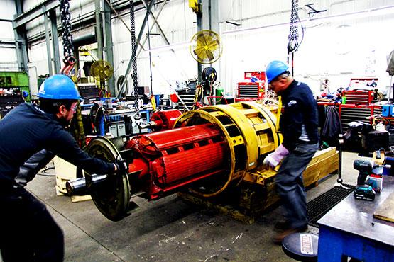 Best Generator Repair Services in New York City