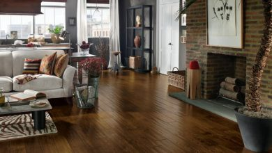 Photo of Best Home Flooring Services in New York City