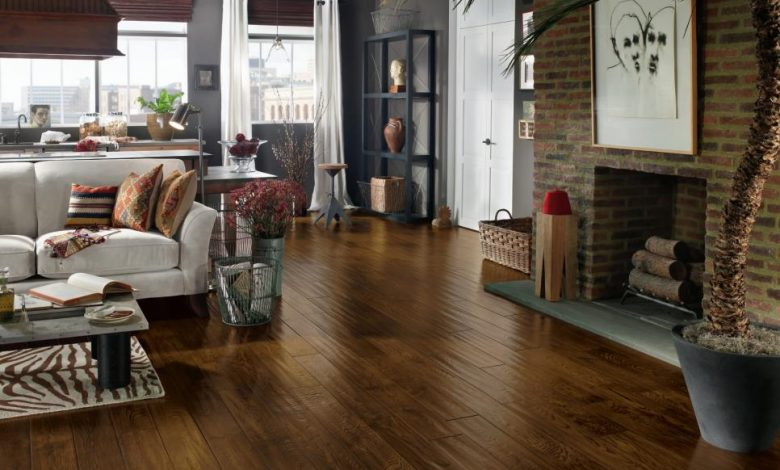 Best Home Flooring Services in New York City