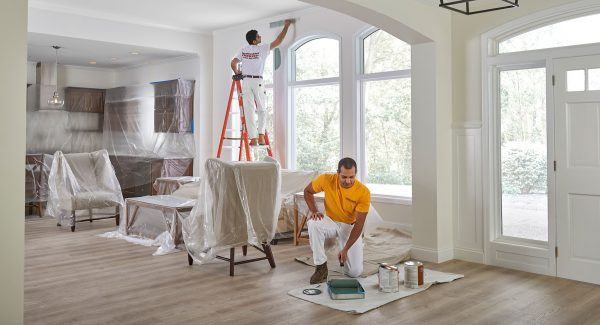 Best House Painting Services in New York City