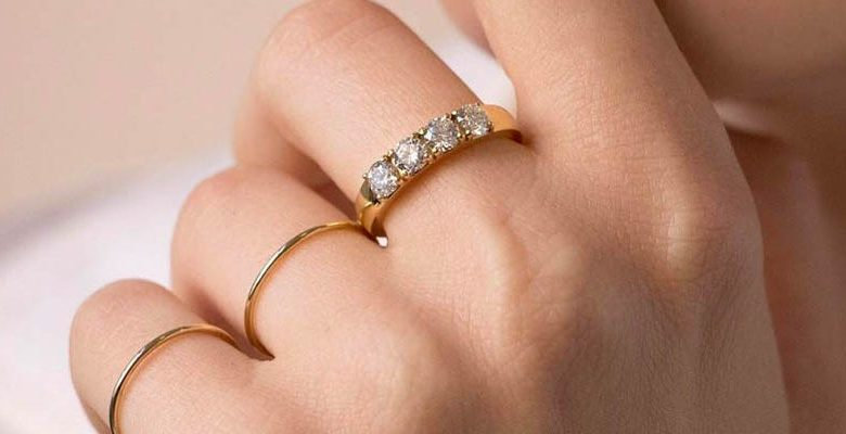 Best Jewelry Engraving Services in New York City