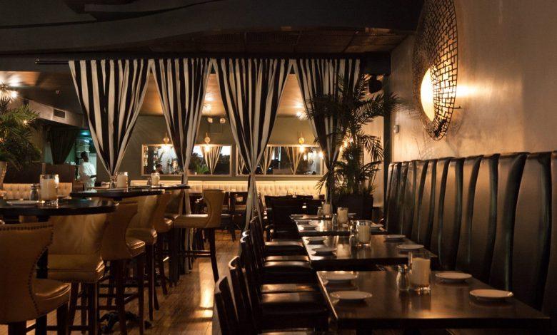 Best Restaurants for Birthday Parties in Manhattan