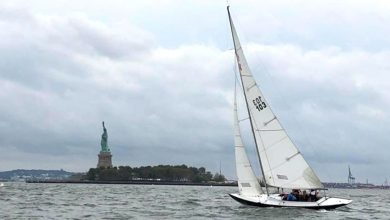 Photo of Best Sailing Schools in New York City