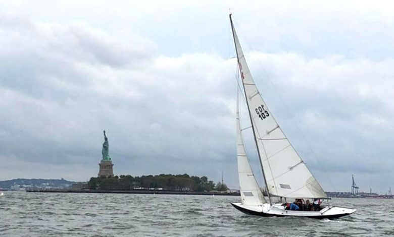 Best Sailing Schools in New York City
