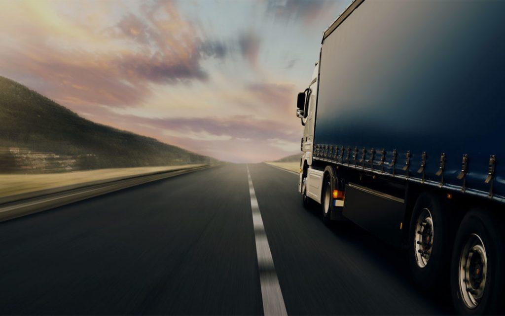 Best Truck Driving Schools in New York City