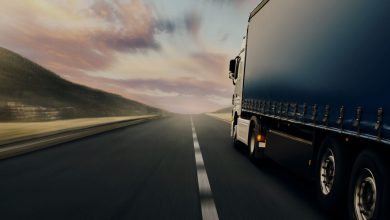 Photo of Best Truck Driving Schools in New York City
