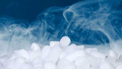 Photo of Where to Buy Dry Ice in New York City?