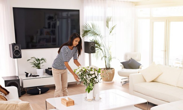 Best Home Cleaning Services in New York City