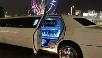 Photo of Best Limousine Rentals in New York City