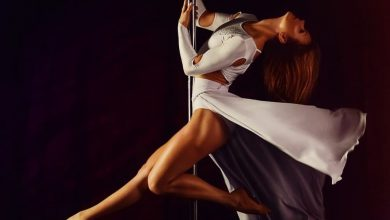 Photo of Best Pole Dancing Classes in New York City