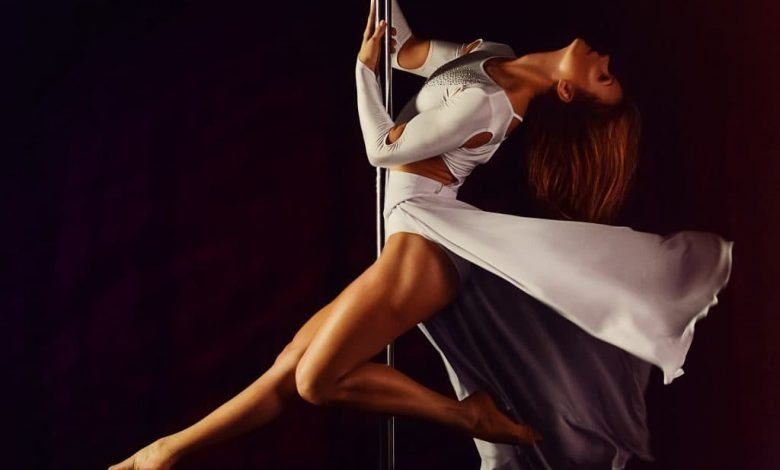 Best Pole Dancing Classes in New York City