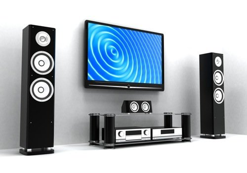 Best TV Mounting Service in New York City