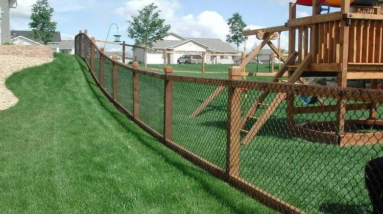 Best Wire Fence Installers in New York City