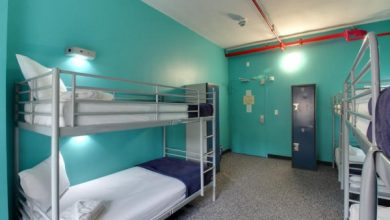 Photo of How to Open a Hostel in NYC?