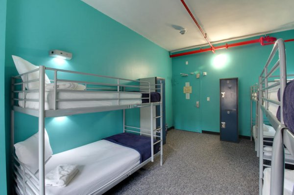 How to Open a Hostel in NYC?