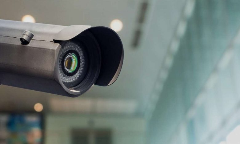 The 5 Best Home Security Companies in New York City