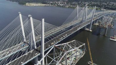 Photo of What is the Largest Bridge in New York City?